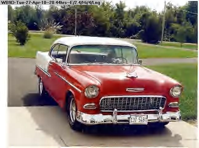 100427194234-car222.jpg