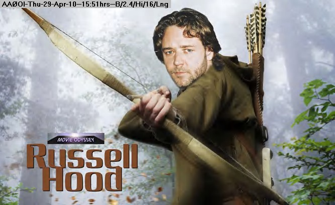 100429144725100429144725russe-crowe-as-robin-hood-copy.jpg