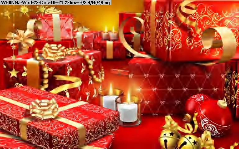 101222211954-Christmas Wallpaper 101.jpg
