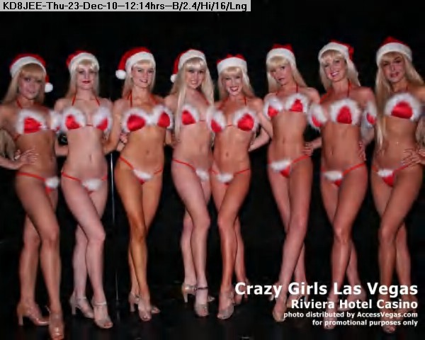 101223121154-154050crazy-girlhristmas-bikini-1280-1024.jpg