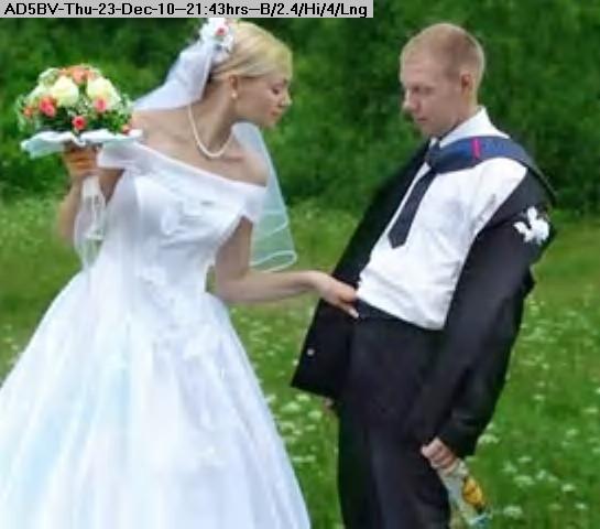 101223204136-funny-weddings-22.jpg