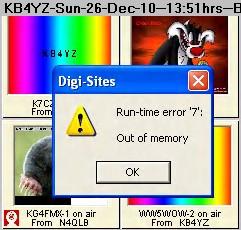 101226135010-Clip.jpg