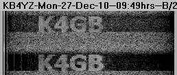 101227094820-Clip.jpg