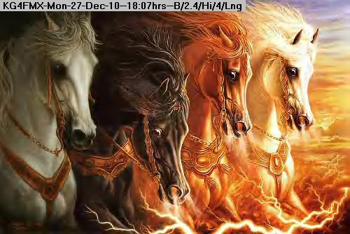 101227180352-%4-horses-of-the-apocolypse.jpg