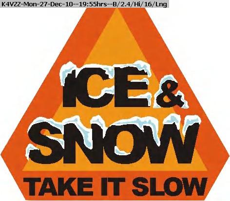 101227194636-IceSnowTakeSlow.jpg
